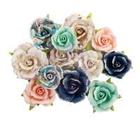 Prima Marketing Prima Flowers Capri Collection - Paraiso Shore