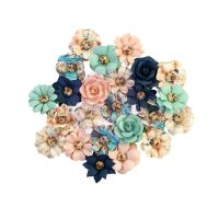 Prima Marketing Prima Flowers Capri Collection - Lazaretto