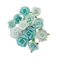 Prima Marketing Prima Flowers With Love Collection - All For You