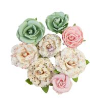 Prima Marketing Prima Flowers My Sweet Collection - All For You