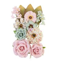 Prima Marketing Prima Flowers My Sweet Collection - Forever Us