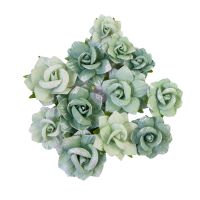 Prima Marketing Prima Flowers My Sweet Collection - Emerald Beauty