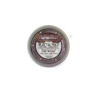 Prima Marketing Finnabair Wax Paste - Old White