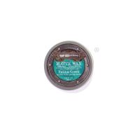 Prima Marketing Finnabair Wax Paste - Patina Green