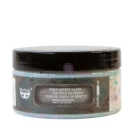 Prima Marketing Art Extravagance - Pixie Effect Paste