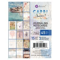 Prima Marketing Capri Collection 3