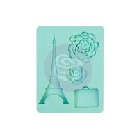 Prima Marketing Capri Collection Silicone Mould