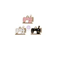 Prima Marketing My Sweet Collection Charms