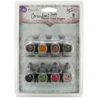 Prima Marketing Resist Permanent Chalk Edger Set #5