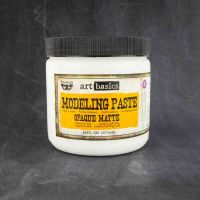Prima Marketing Modeling Paste (16 Oz.)