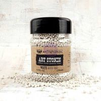 Prima Marketing Art Ingredients: Art Stones