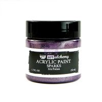 Prima Marketing Art Alchemy - Sparks - Iris Potion 50ml