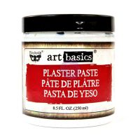 Prima Marketing Art Basics Heavy Sandable Paste (250 ml)