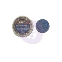 Prima Marketing Finnabair Art Alchemy-Metallique Wax - Old Denim