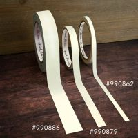 Prima Marketing Artisan Adhesive Tape - 1