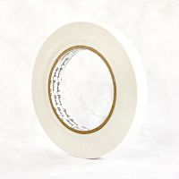 Prima Marketing Memory Hardware Artisan Tape - 5/8