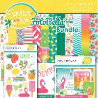 PhotoPlay Squeeze In Some Fun Bundle