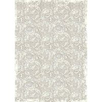 Stamperia A3 Decoupage Rice paper packed Wallpaper