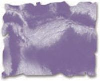 Dusty Concord - Tim Holtz Distress Ink Pad by Ranger