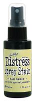 Tim Holtz Distress Spray Stains - Old Paper