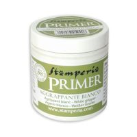 Stamperia Super Covering Primer - 250 ml