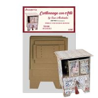 Stamperia Secretaire