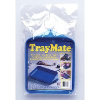 Tidy Mate Craft Tray