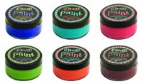Ranger Dyan Reaveley's Dylusions Paint Bundle - Winter 2016 Release Colors (6)