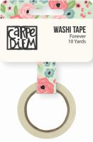 Simple Stories Romance Forever - Washi Tape