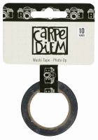 Simple Stories Carpe Diem - Say Cheese III Washi Tape - Photo Op
