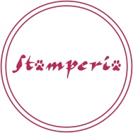 Stamperia Paper Crafting Supplies