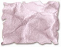 Milled Lavendar - Tim Holtz Distress Ink Pad by Ranger