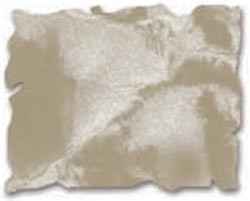 Frayed Burlap - Tim Holtz Distress Ink Pad by Ranger