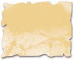 Scattered Straw - Tim Holtz Distress Ink Pad by Ranger