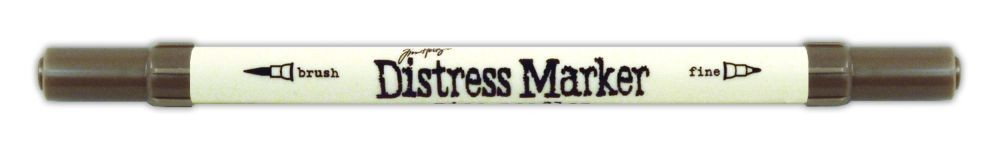 Ranger Tim Holtz Distress Marker - Vintage Photo