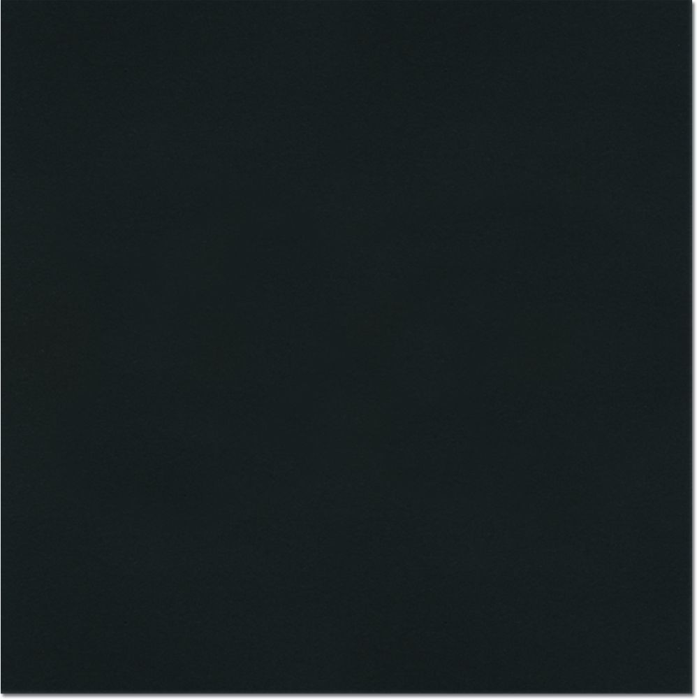 Graphic 45 Black 12x12 Chipboard Sheets