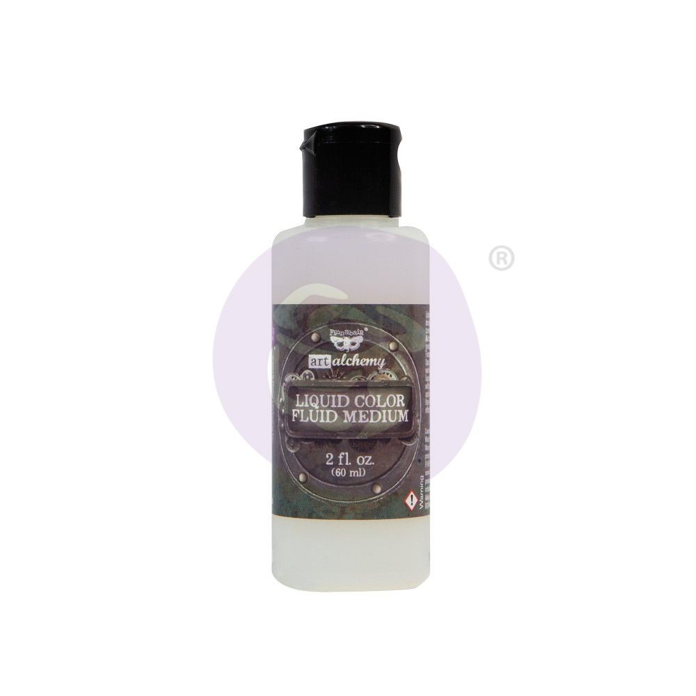 Prima Marketing Art Alchemy-Acrylic Fluid Medium 60 ml.