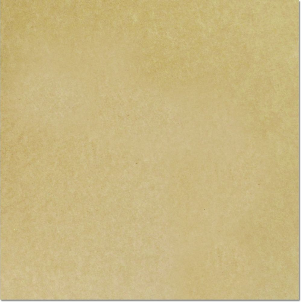 Graphic 45 Kraft 12x12 Chipboard Sheets